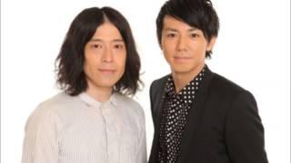 2013年5月16日(木)19時~21時 「ピースのナイタースペシャル」 曲、C...