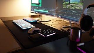 CM ControlPAD : il tastierino macro per produttività e gaming! (+ CK620)