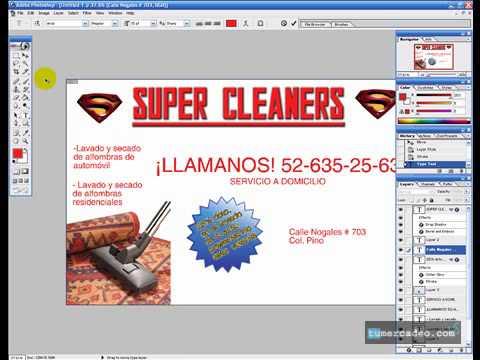 Como hacer un volante parte2 youtube - Hacer limpieza en casa ...