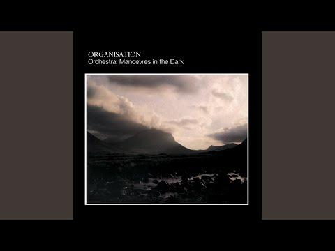Great Album, Forgotten Song - Spectrum Culture