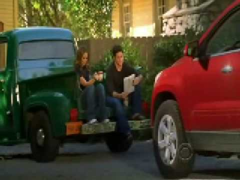 Download Ghost Whisperer Season4 episode 10 preview