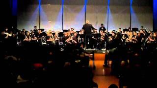 Concert Oxford Overture.avi