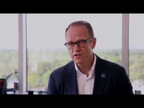 Ask The CEO | How Do Customers See Equipment Depot?
