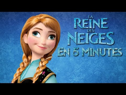 T l charger la reine des neiges je voudrais un bonhomme de neige mp3 gratuit t l charger - Telecharger chanson reine des neiges ...