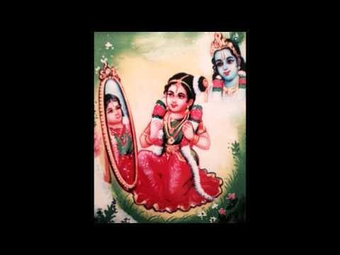 Thiruppavai song 8: Keezh vaanam | Dhanyasi | Khanda Chapu
