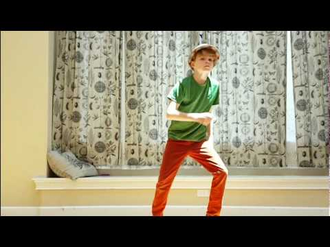 Merrick!  A little freestyle to TroyBoi - Afterhours (feat. Diplo & Nina Sky)