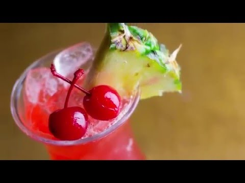 Food Photography | McAllen, TX, RGV | RSP Business Solutions