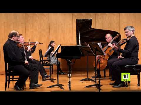"Shuwan Chopin Perform Nobuyoshi Koshibe: ""Sakura"" For Piano And Orchestra In Chopin-Asia 2017"