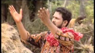Saheta Gangara_ Ranka Ratan_ Oriya Bhajan