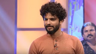 Onnum Onnum Moonu | Ep 127 - with Team Kunjiramayanam I Mazhavil Manorama