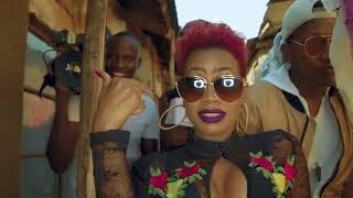 Muwe sheebah official video dj matovu ragga mix 0752224466