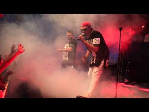 Asu & Boby - Fanatic dupa tine ( Official Audio )