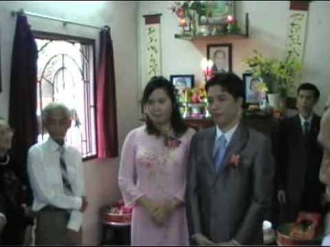 Dam hoi Thoai my 06