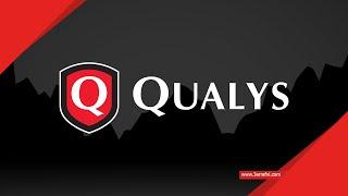 أداة Qualys لحماية جهازك من مخاطر الاختراق عن طريق المتصفح - عرفني دوت كوم