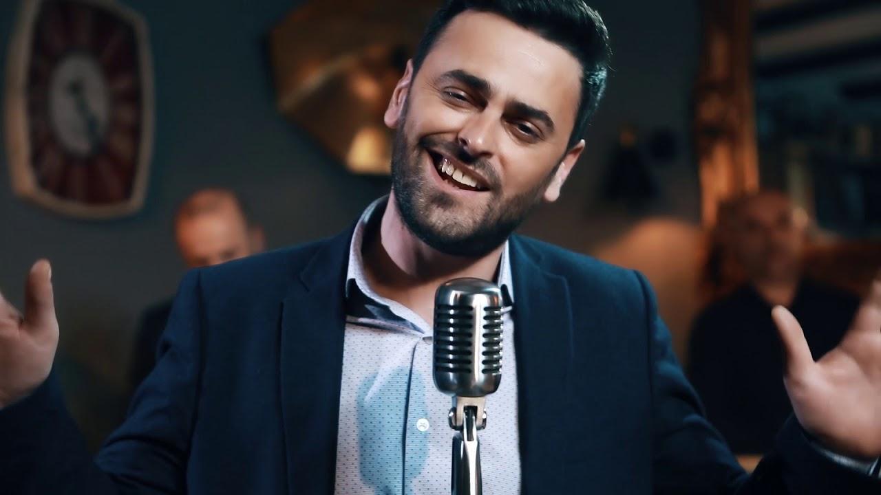 Süper Azeri Şarkı ( Ağlatan Kafe melodisi ) DUYGUSAL 2019
