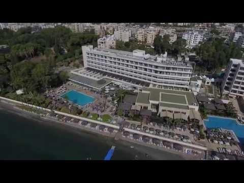 атлантика мирамаре бич лимассол отзывы 2016 курортный поселок
