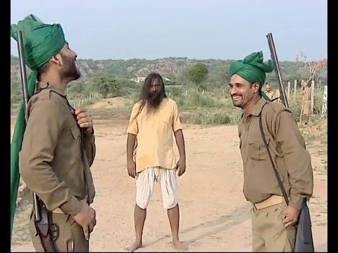 Toba Tek Singh - Part 2 by Saa'dat Hasan Manto, Directed by Shakir Khan (टोबा टेक सिंह - २)