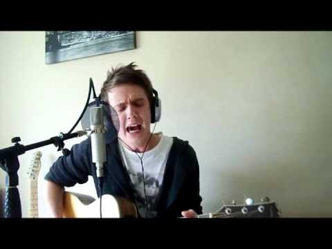 Matt Cardle - Starlight [cover]