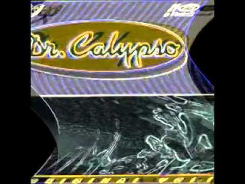 Dr. Calypso - Filmoteca