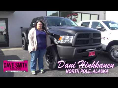 Dave Smith Motors Youtube Autos Post