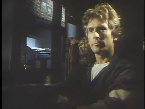 Tony Banks Interview from 'Genesis: A History'