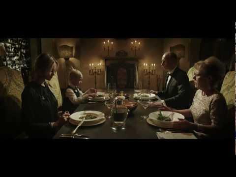 видео: Тимати feat. L'One, Джиган, Варчун, Крэк, Карандаш - TATTOO