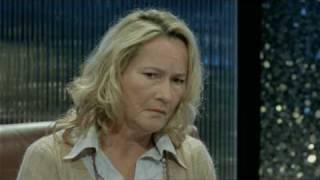 Telefilm 'De Punt' (Trailer)