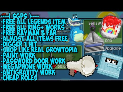 new-best-growtopia-private-server-|-sgps-|-gtps