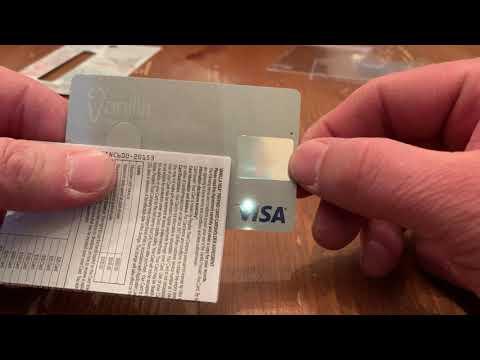 vanilla-visa-credit-card-unboxing-|-credit-card-junkie
