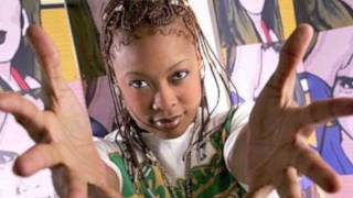 Da B Side - Da Brat ft Notorious Big & JD