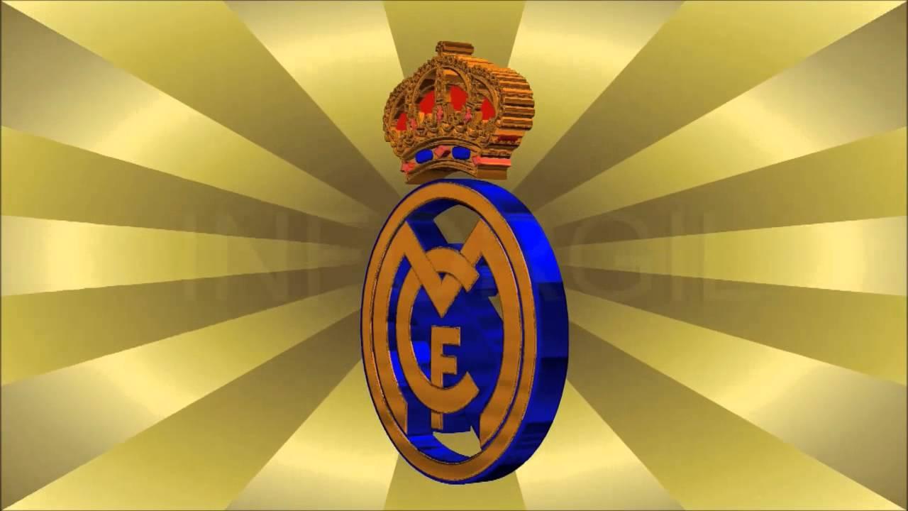 Mesut Özil - The Silent Wizard Real Madrid 2010-2013 HD ...  |Real Madrid