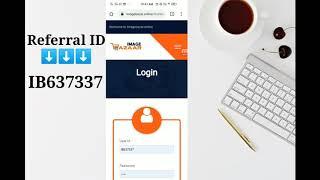 Earn Free Money Daily Online 2020 | Best Earning Mobile website 2020