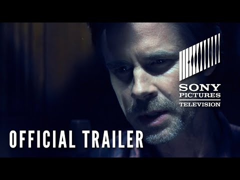 Reckoning – Official Trailer