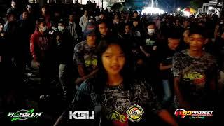 DJ ADUH MAMAE X TERPESONA SLOW BASS VIRAL TIKTOK    Dj Riski Irvan Nanda 69 Project