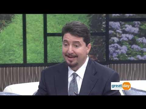 frank-d-amico-talks-cancer-caused-by-talcum-powder