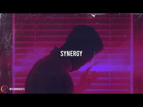 "(FREE) PARTYNEXTDOOR x 6lack Type Beat – ""Synergy"" | R&B Type Instrumental 2021"