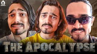 BB Ki Vines- | The Apocalypse |
