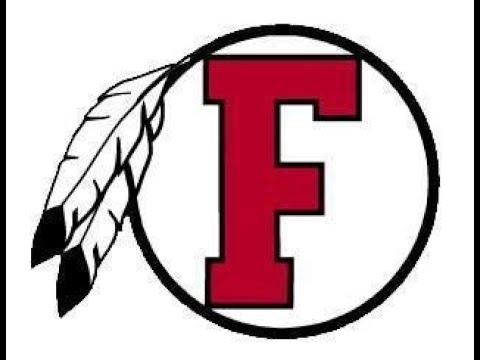 Fallbrook High School Dance Act 1