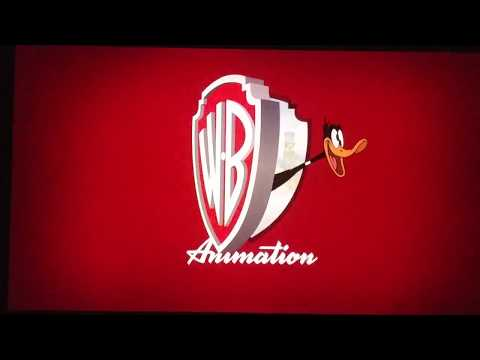 Warner Bros. Pictures/Warner Bros. Animation (2018)
