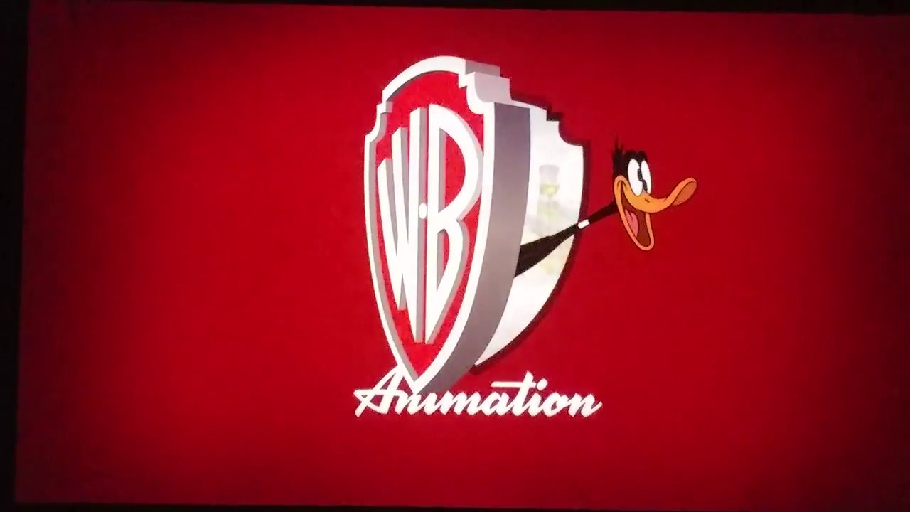 Warner Bros Pictures Warner Bros Animation 2018