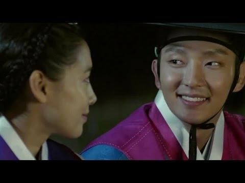 joseon-gunman-new-2014-korean-drama