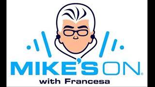 Mike Francesa open 1/14/19-Mel Stottlemyre passing away-comments from Joe Torre WFAN
