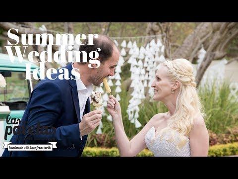 wedding-ideas-in-cape-town