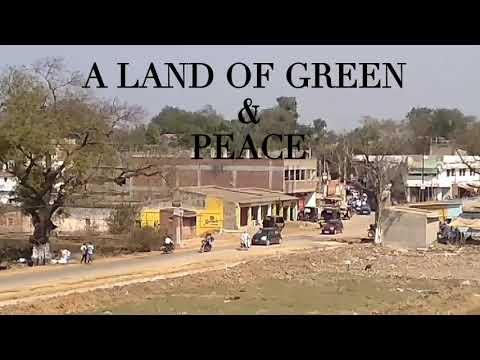 Bisra Odisha (next video is coming soon)