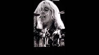 Scorpions - Mikkey Dee Drum Solo - Live at Sweden Rock Festival 2017
