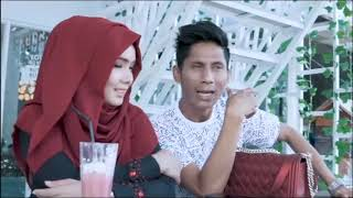 Download Video BERGEK SOK KEREEN | SAYANG PUNOH PUNOH | FULL HD QUALITY MP3 3GP MP4