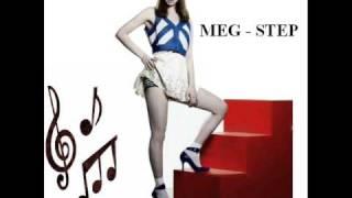 MEG - 07 SEARCHLiGHT