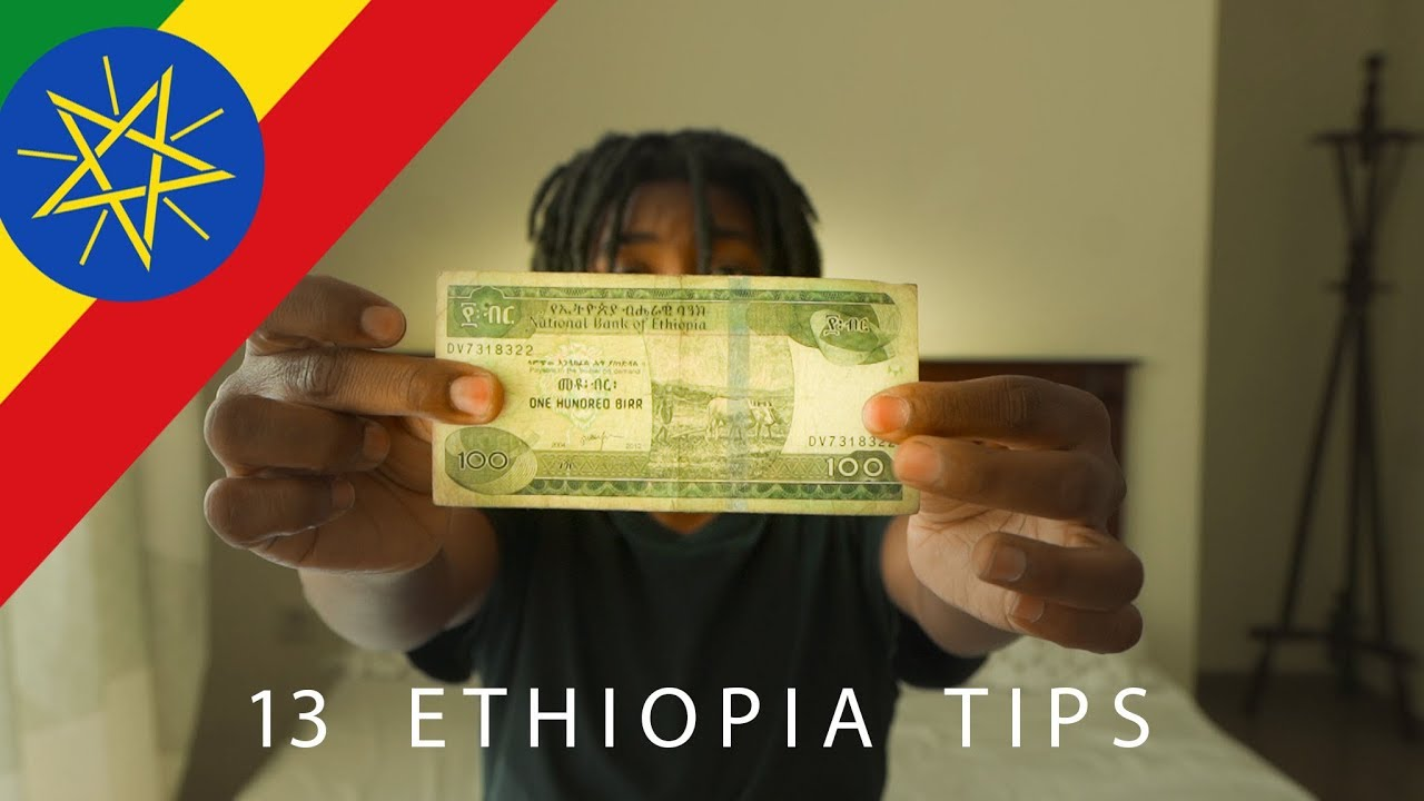 ADDIS ABABA, ETHIOPIA TRAVEL GUIDE   13 THINGS TO KNOW BEFORE COMING
