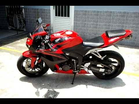 Hqdefault further Hqdefault likewise X Lg moreover Honda Cbr Rr also Honda Cbr Rr Rr Fireblade T Shirt. on honda cbr 600 rr