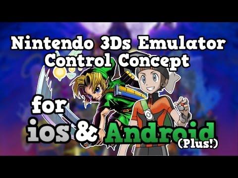 nintendo 3ds kostenlos spiele downloaden